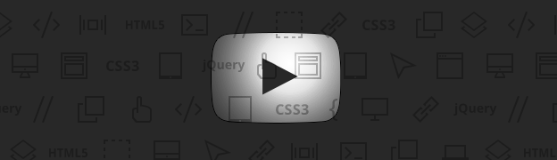 Screencast for front-end developers