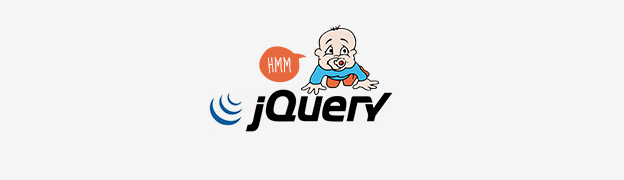 jQuery For Complete Beginners - Click, Hover And ToggleClass