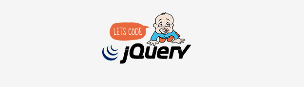jQuery For Complete Beginners