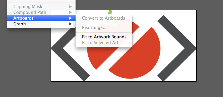 How to start with SVGs