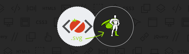 How To Animate SVG With GreenSock