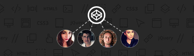 4 Front-end Developers To Follow On CodePen And Why