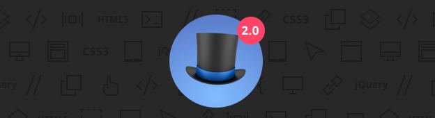 ScrollMagic 2.0