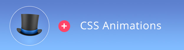 ScrollMagic and CSS Animations