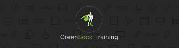 img_greensock-training-featured
