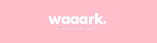 Waaark.com - Website Deconstruction