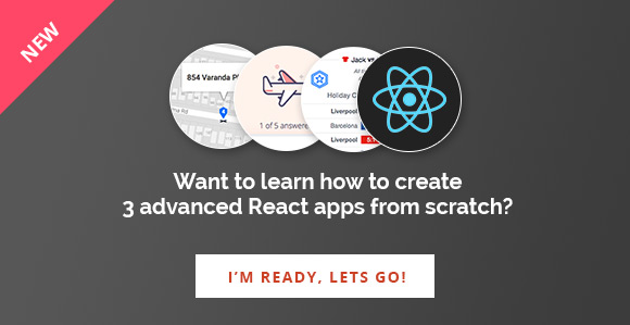 React Workshop