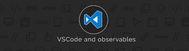 VSCode and experimentalDecorators warning