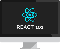 Advanced React Tutorials for Professional Developers