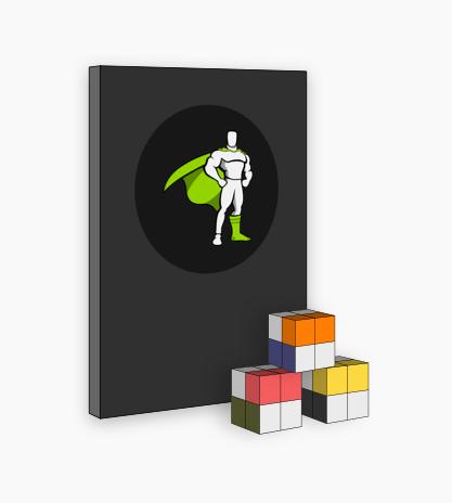 Practical GreenSock - Premium GreenSock Tutorials