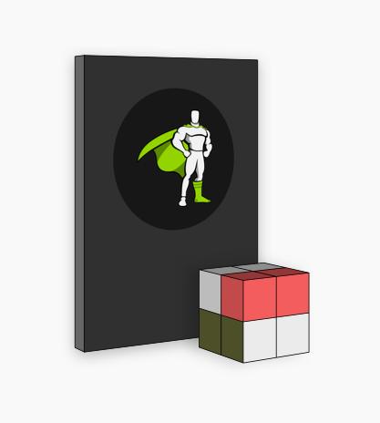 Projects Slider - Premium GreenSock Tutorials