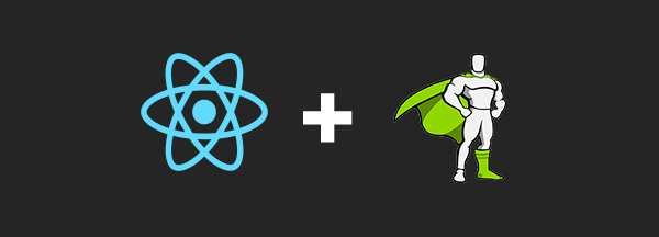 React and GreenSock Tutorial