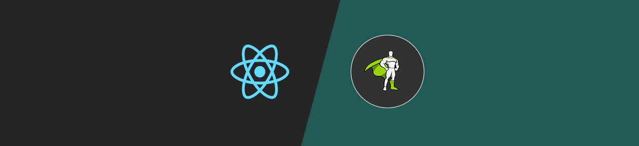 React and Greensock Tutorial for Beginners