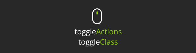 ScrollTrigger Tutorial - toggleClass, toggleActions